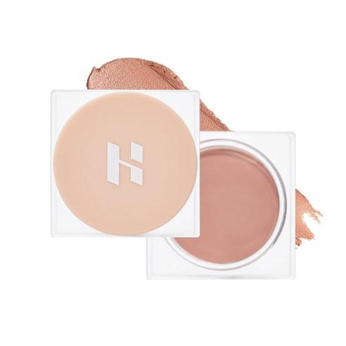 HOLIKA HOLIKA Sugarlit Cream Shadow Rose Aesth no05 4g