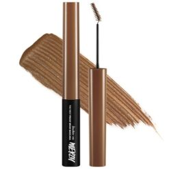 MERZY The First Proof Brow Mascara Cappuccino BM2 3.5g