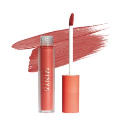 MINYA All Day Wear Lip Coat Rosy Kiss C22 4.7g
