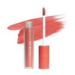 MINYA All Day Wear Lip Coat Shy Lover C24 4.7g