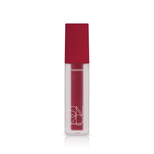 S2ND Touch Stay Lip Tint Cheer Up 102 4.4g