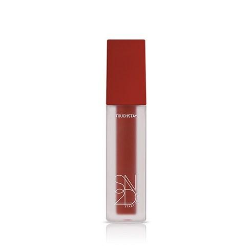 S2ND Touch Stay Lip Tint Cherish Me 103 4.4g
