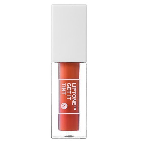 TONYMOLY Lipttone Get It Tint S Baby Coral no01 3g