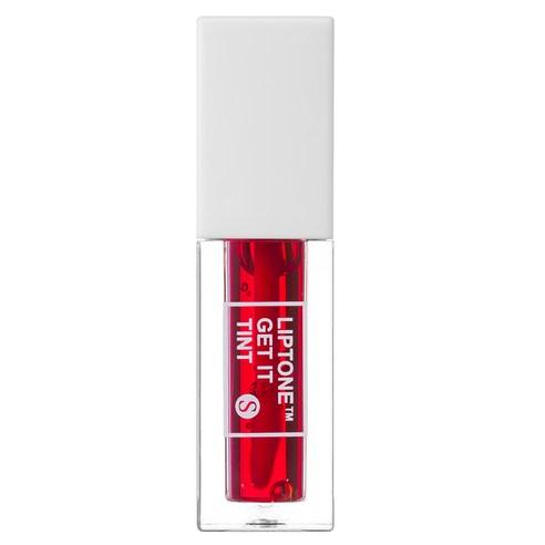 TONYMOLY Lipttone Get It Tint S Red Hot no04 3g