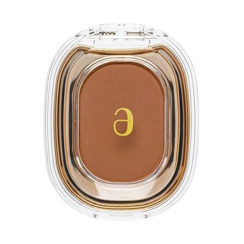AMELI Step Basic Chestnut 239 1.7g