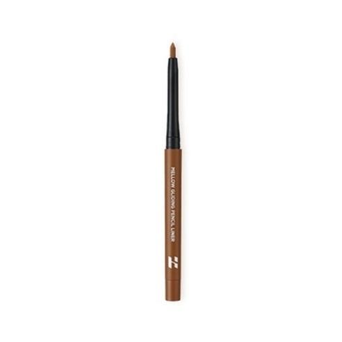 HOLIKA HOLIKA Mellow Gliding Pencil Liner Caramel Cropple no03 0.3g