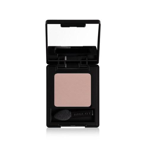 INGLOT Freedom System AMC Eyeshadow Shine Greyish Rose no319 2.3g
